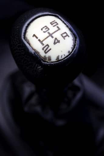 What are the Most Common Problems with Manual Transmission Vehicles