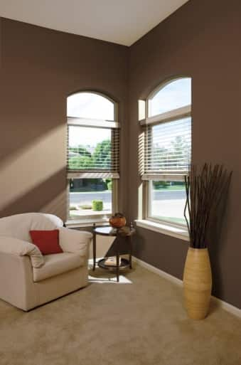 Replacement Windows Cost >> How Much Do Replacement Windows Cost In San Antonio