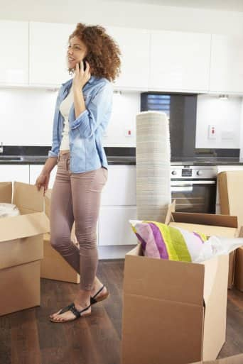 What You Need To Know About Short Term Apartment Leases