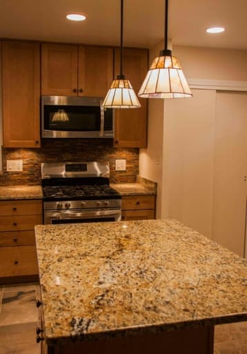 5 Kitchen Remodel Ideas to Please Future Buyers | Angie\'s List