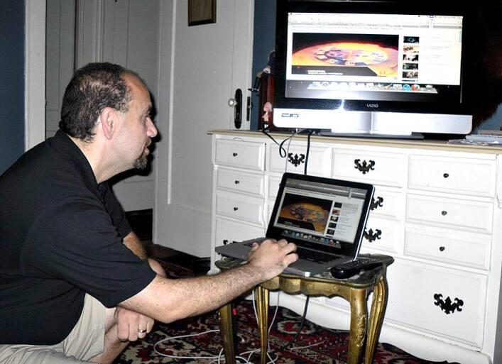 computer repair, computer virus, computer viruses, computer spyware, spyware, virus, viruses