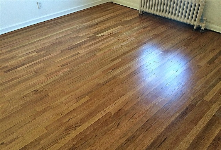 refinishing hardwood floors - Hardwood Floor Refinishing Cost And Other Factors Angie's List