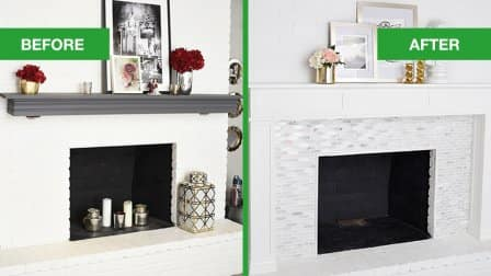 What To Do When Your Gas Fireplace Won T Light Angie S List
