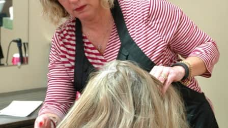 How Much Does It Cost to Dye Your Hair?   Angie\'s List