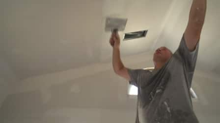 Who To Hire To Remove A Popcorn Ceiling Angie S List