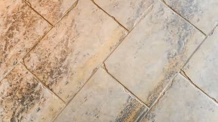 How To Fix Discolored Grout Angie S List