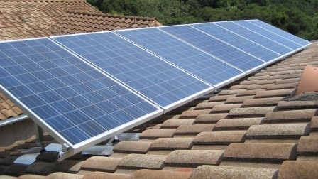 Solar Power Should You Go Grid Tied Or Stand Alone