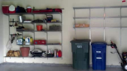 13 Organizing Tips For A Successful Garage Sale Angie S List