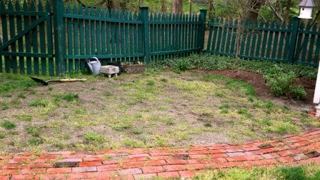 How Much Does Yard Leveling Cost Angie S List