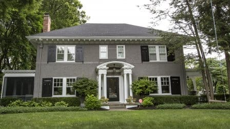 Home inspiration and design center angie 39 s list - New home design center checklist ...