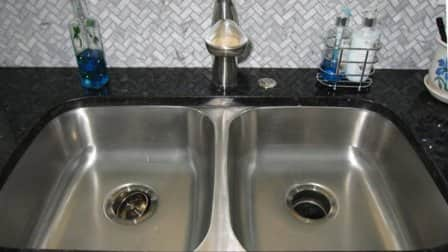 Choosing Bathroom Floor And Wall Tile Spacers Angie S List