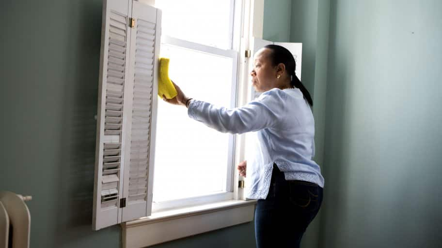 Window Cleaning Angie S List