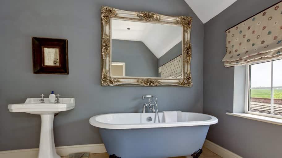 Inspiring Master Bathroom Design Ideas | Angie\'s List