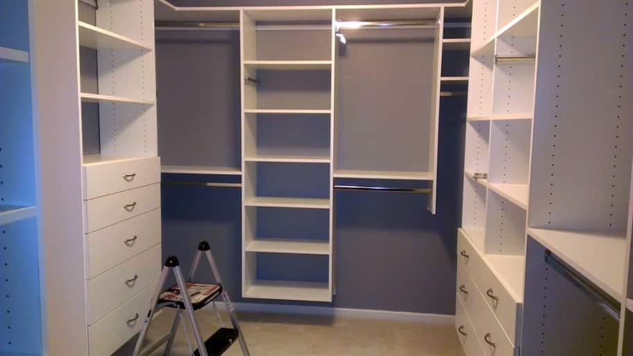 Closet Design Ideas To Maximize Storage Angie 39 S List
