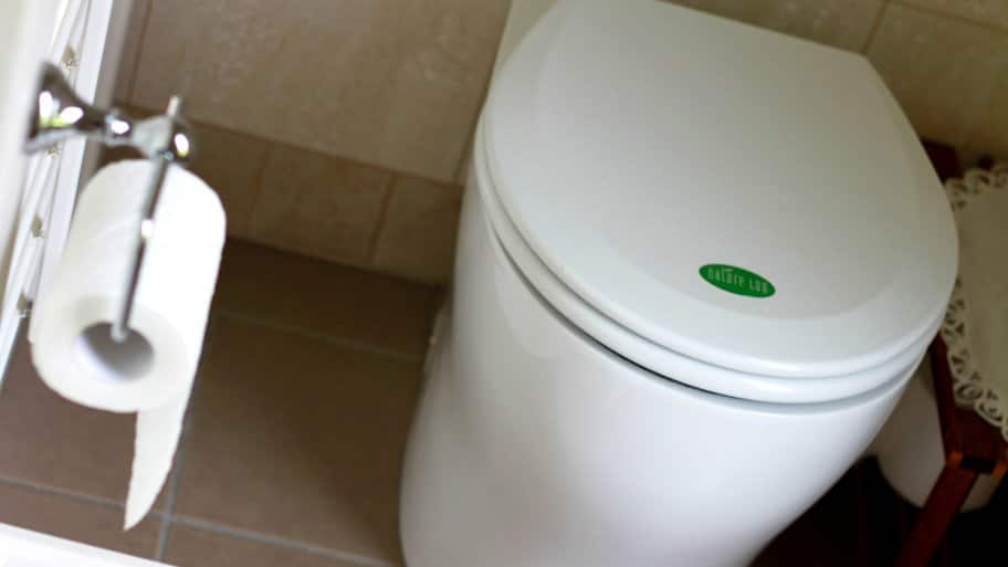 What Is a Composting Toilet & Does It Work | Angie\'s List
