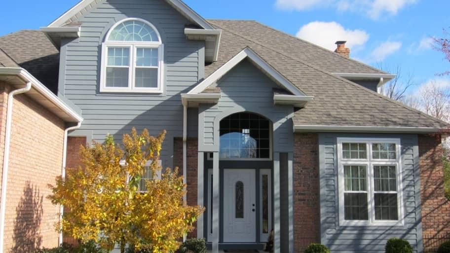 Benefits Of Fiber Cement Siding Angie S List