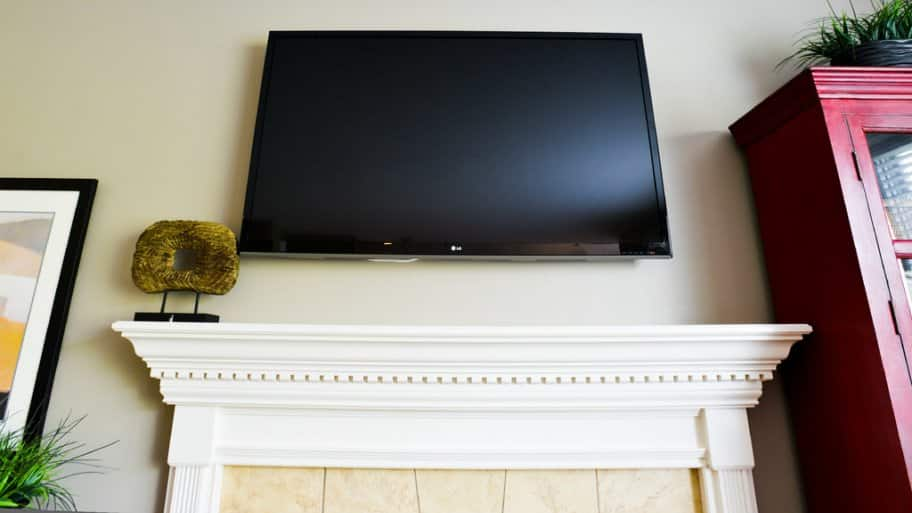 How Much Does Buying And Repairing A Tv Cost Angie S List