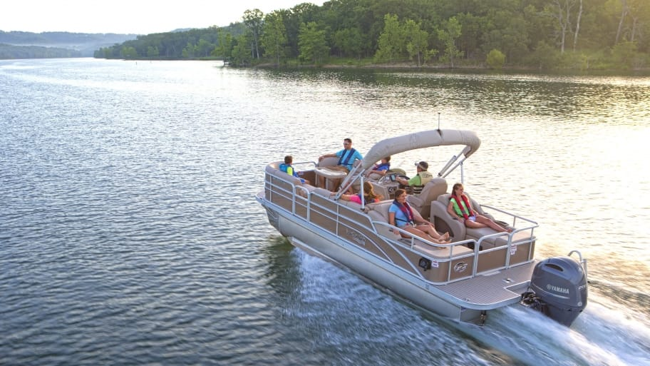 What To Know Before Renting A Boat Angie S List