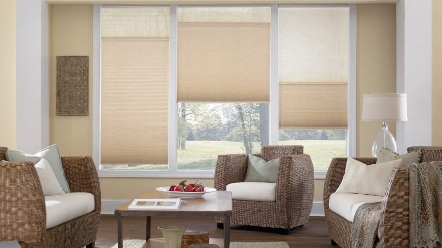 an styled to offer motorizedblindsshades motorized contemporary operate switch and shades we remote elegant wall huntington platinum control in blinds with optional your wv