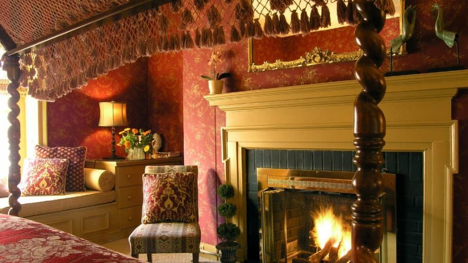 Fireplaces | Angie's List
