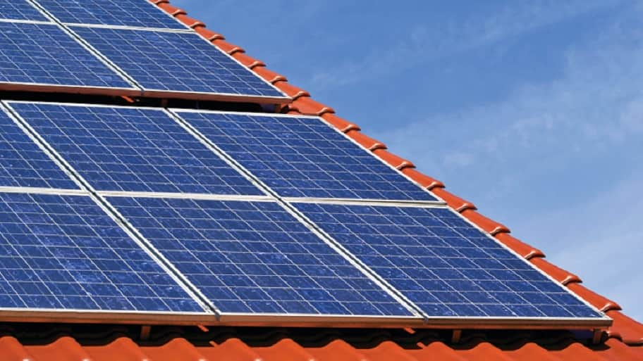 3 Types of Solar Panels: Pros and Cons | Angie's List