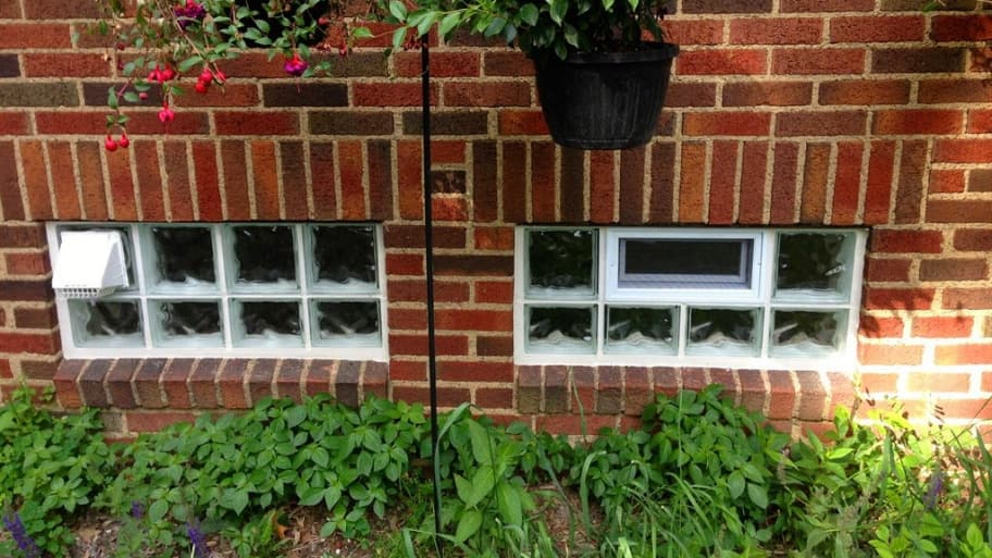 what are the benefits of glass block windows angie s list rh angieslist com
