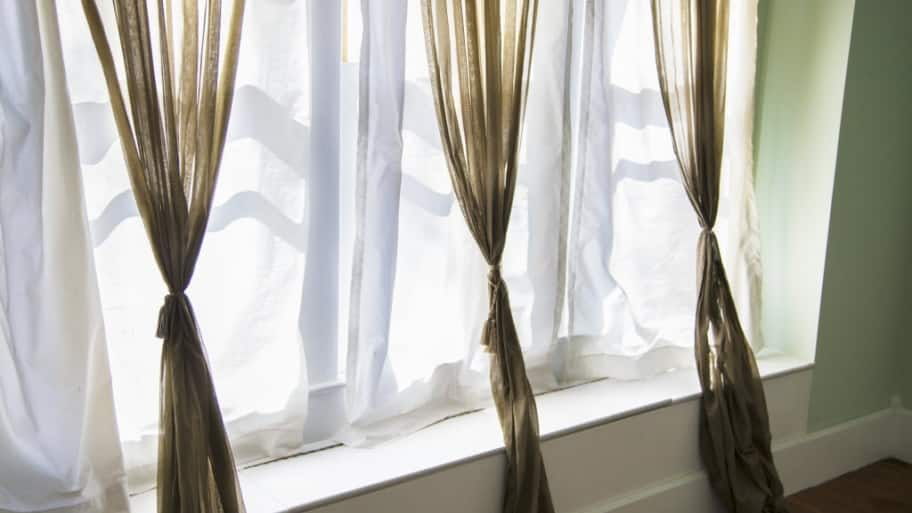 Cheap Ways To Upgrade Your Windows