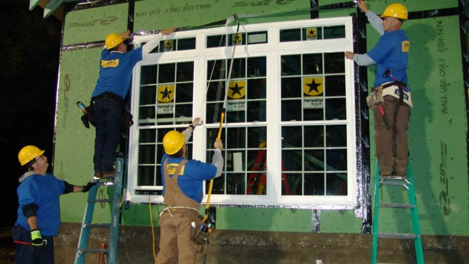 How To Hire a Window Replacement Contractor | Angie's List