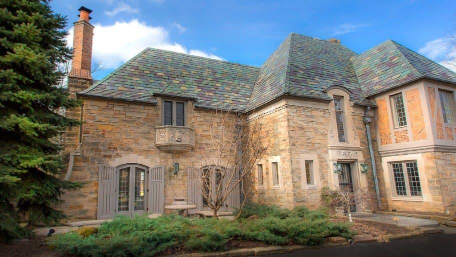 Home Decorators Show Indianapolis Home Design 2017