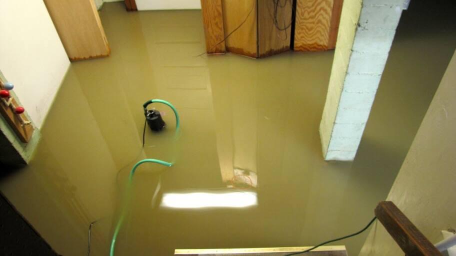 basement waterproofing companies in chicago blogs workanyware co uk u2022 rh blogs workanyware co uk