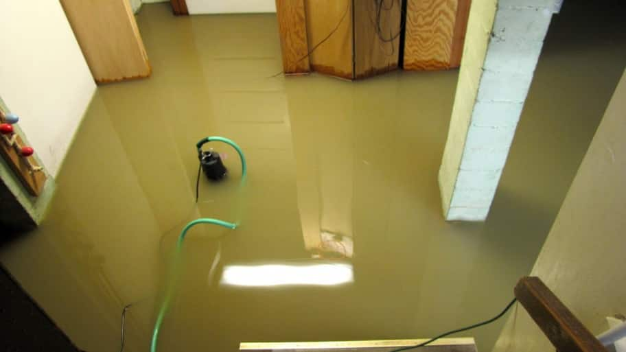 what to expect with basement waterproofing angie s list rh angieslist com