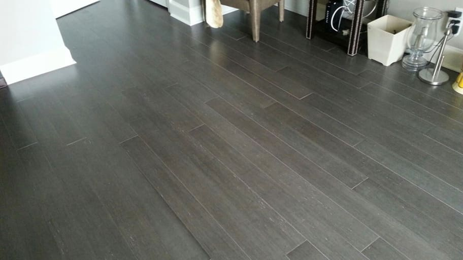 Eco Friendly Wood Flooring eco-friendly flooring options for wood, tile and carpet | angie's list