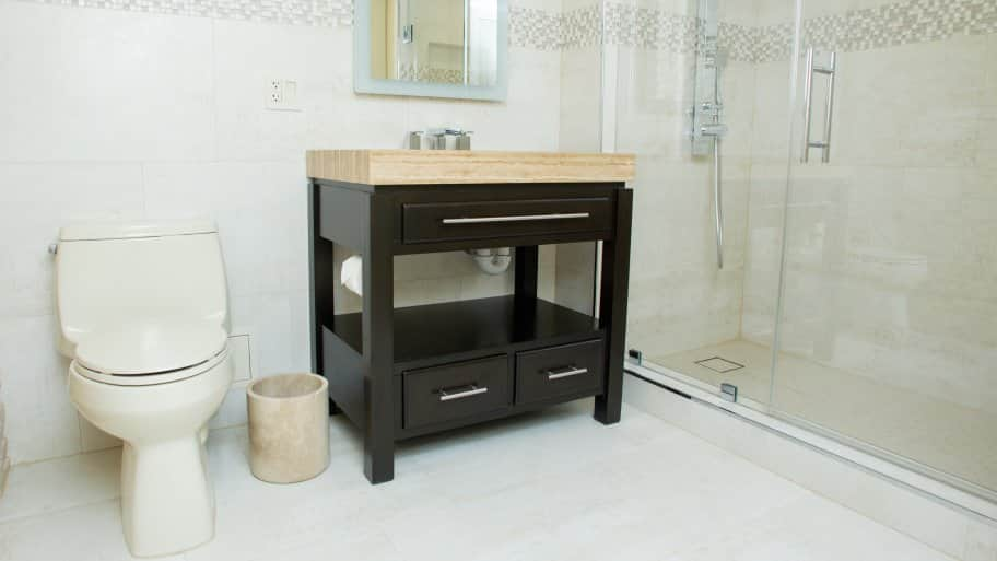 how much does bathroom tile repair cost angie s list rh angieslist com Repair Exterior Bathroom Tile Repair Contractors
