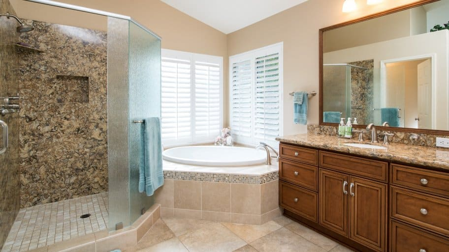 How to survive your bathroom remodel angie 39 s list - Angie s list bathroom remodeling ...