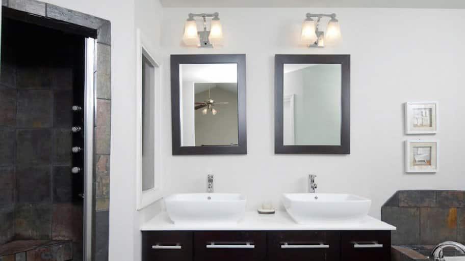 His And Hers Bathroom Accessories Gerryt Public Bathroom Accessories Gerryt Com