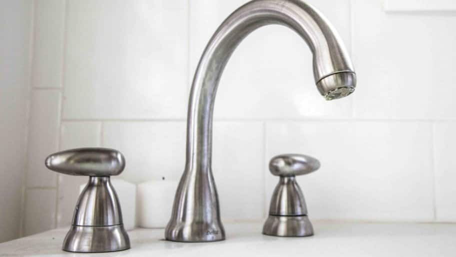Bathroom Faucets Fixtures Angies List