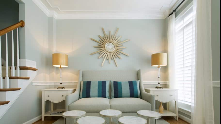paint color ideas for your living room angie\u0027s list