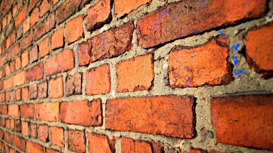 What Are the Pros and Cons of Brick Homes? | Angie's List
