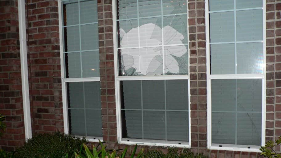 Window Repair And Restoration Angie S List