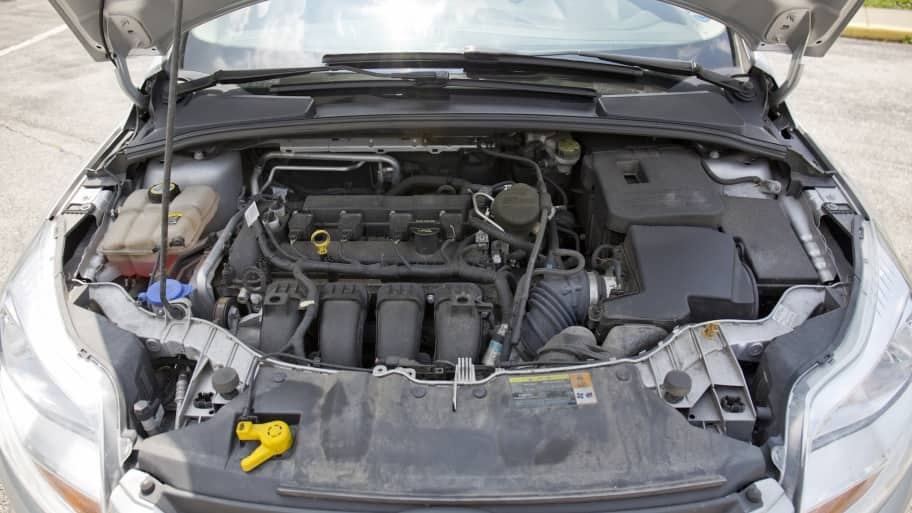Fix My Car >> Should I Fix My Car Or Trade It In Angie S List