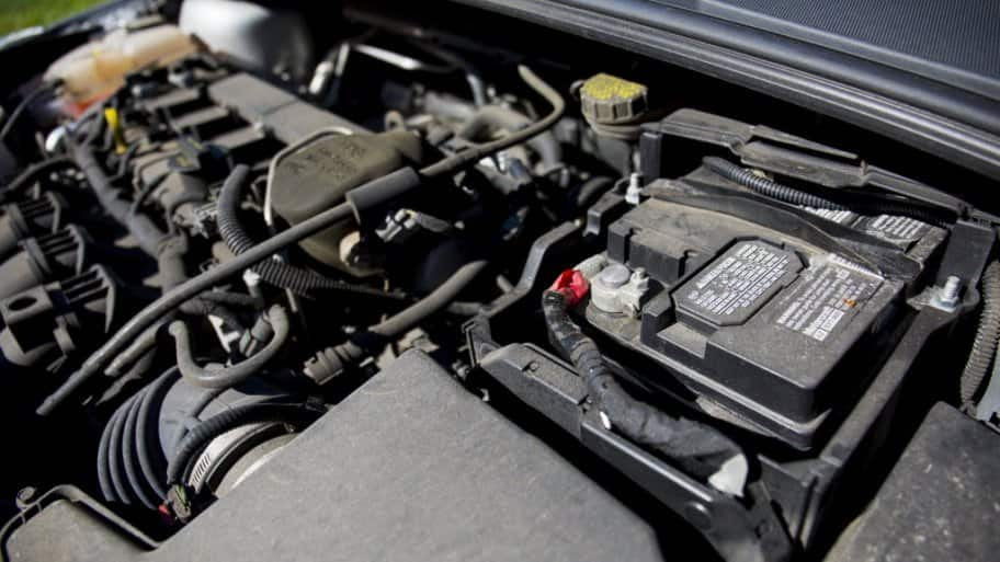 How Much Does A Car Battery Cost Angie's Listrhangieslist: Mazda Battery Location At Gmaili.net