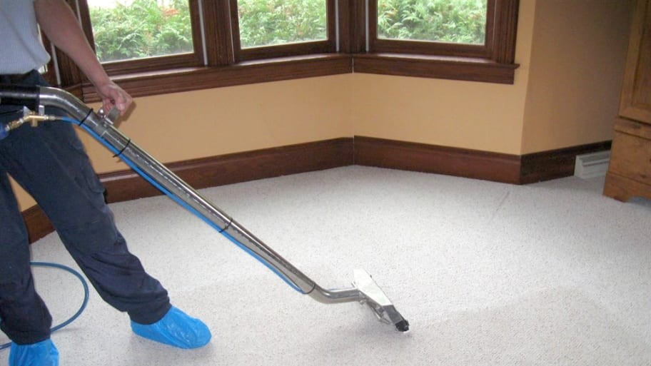 Botched Carpet Cleaning Can Void Your Warranty Angie S List