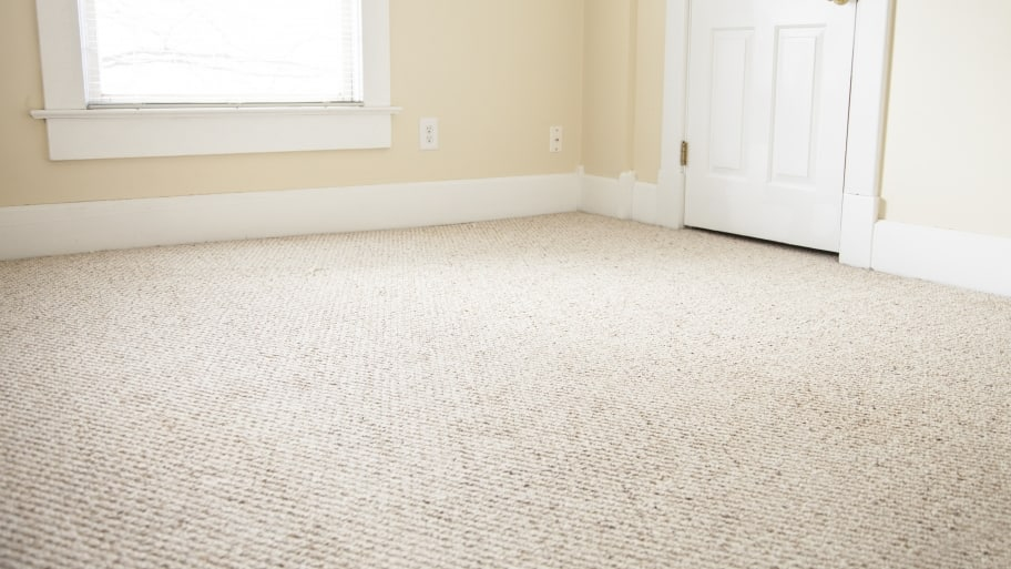 Carpet Cleaning Improves Indoor Air Quality Angie S List