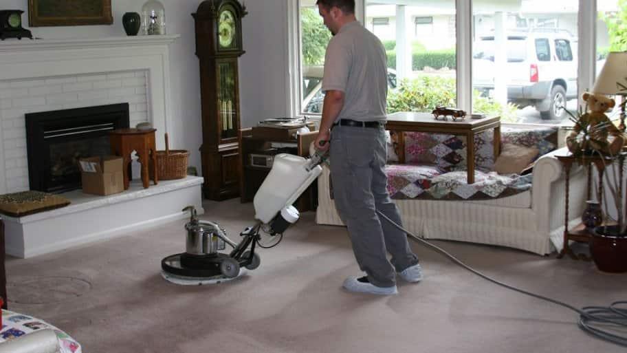 Secrets Of A Carpet Cleaner Angies List