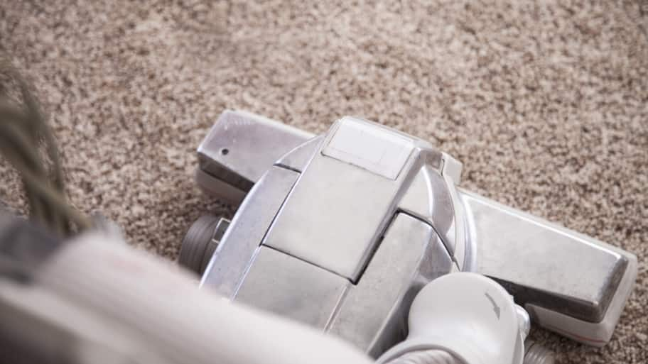 5 Money Saving Tips For Carpet Cleaning Angie S List