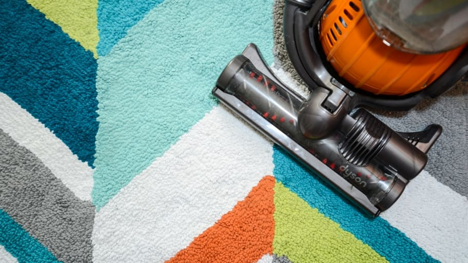 Carpet Cleaning Services | Angie's List
