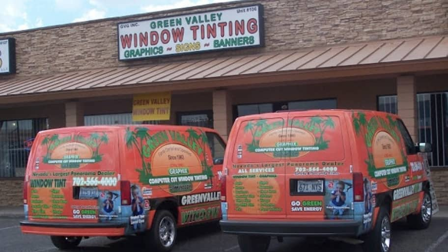 Vinyl Car Wraps Offer Chance To Advertise On Personalize Vehicle