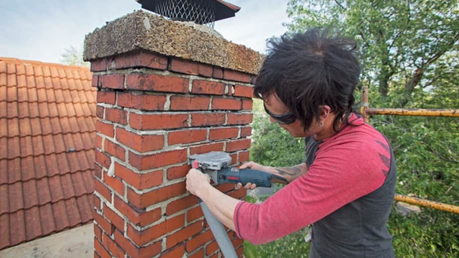 What Are the Most Common Masonry Materials?   Angie's List