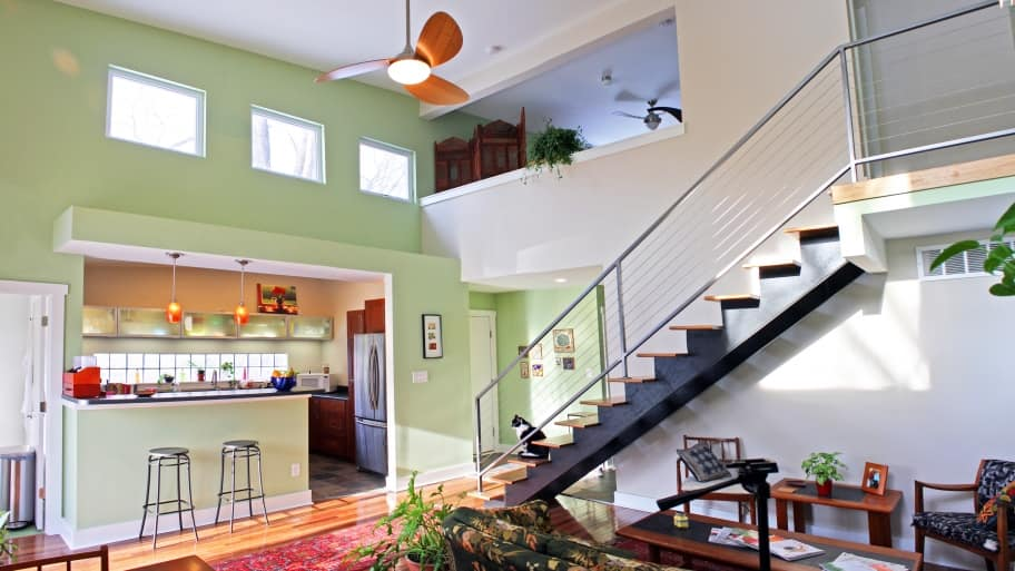What Home Styles Are Popular In Indianapolis Angie 39 S List