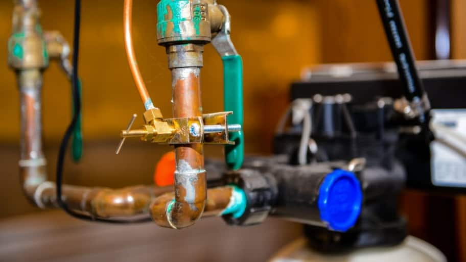 What Type of Plumbing Pipe Do I Have? | Angie's List